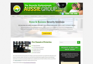 Leaf-Digital-Portfolio-Home-Security-business-website-380