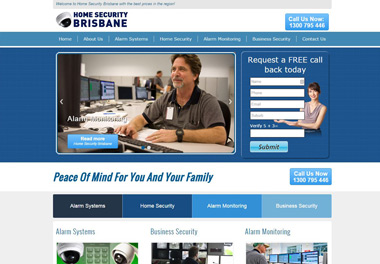 Leaf-Digital-Portfolio-Brisbane-security-website-380