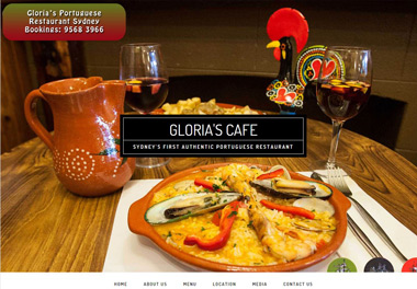Leaf-Digital-Portfolio-restaurant-business-website-380