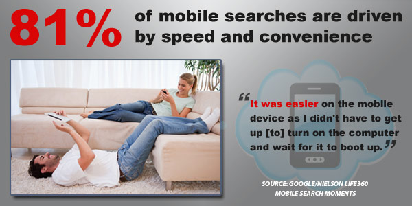 Go Mobile Today